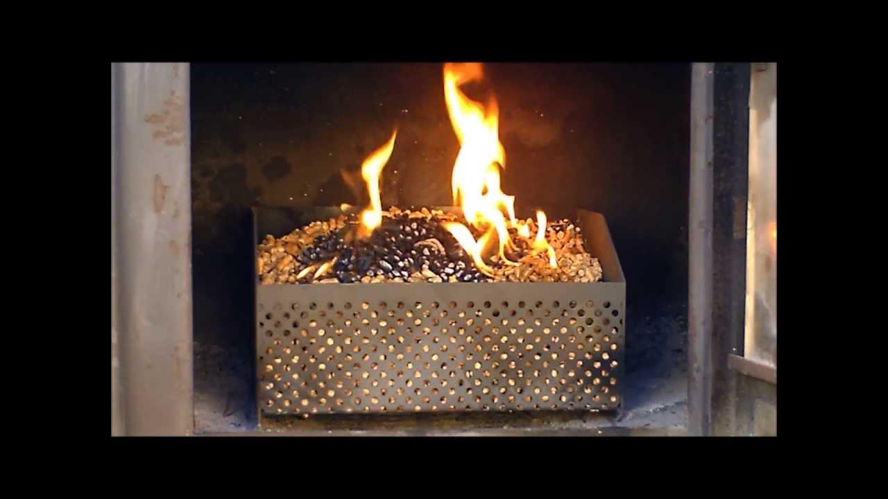panierà pellet ( granulé de bois ) bruleur de pellets, granulés www lamaisondupoeleabois com  # Granulés De Bois Flamino