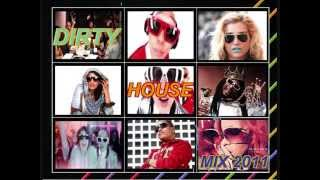 DIRTY HOUSE MIX 2011 JANUARI [ NEW WITH KESHA RIHANNA AND...] view on youtube.com tube online.