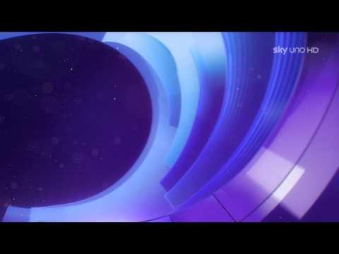 Bumper 2011 Sky Uno HD 1