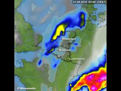 Neerslagfilm http://weerforum.eu/forum/index.php