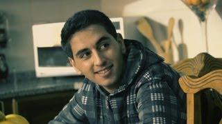 فيديو كليب العيلة - عبد السلام حوى قناة كنارى