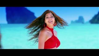 luv u alia,LUV U ALIA movie, luv u alia hindi trailer, bollywood,bollywood movies
