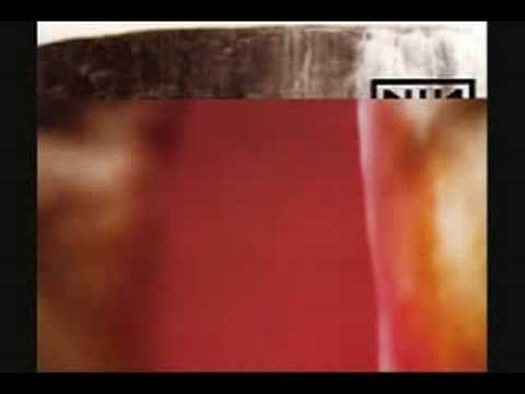 Thumbnail of video Nine Inch Nails, Where Is Everybody