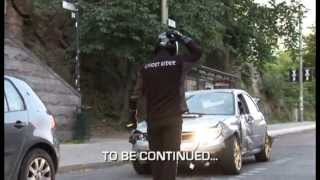 Ghost Rider 666 HD