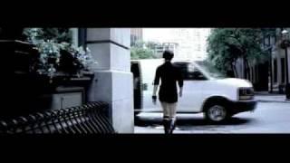 Massari - In Love Again