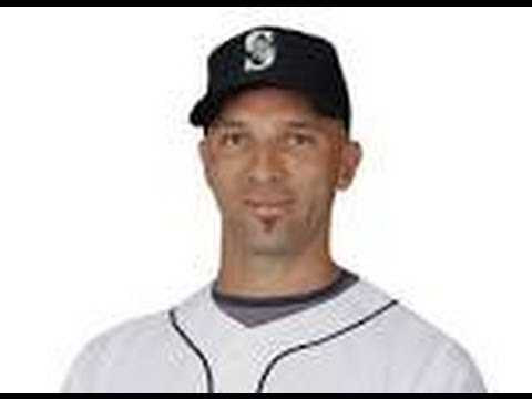 Raul Ibanez 2012-13 Highlights