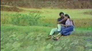 Tamil Girls Sex Kamasutra Hindi Movie And Preethi Boobs