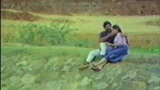 Tamil Girls Sex Kamasutra Hindi Movie And Preethi Boobs