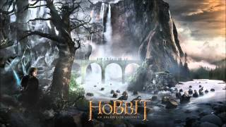The Hobbit-theme Song