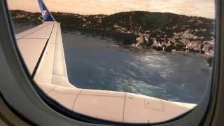 FLIGHT SIMULATOR MAX REALISM 2015
