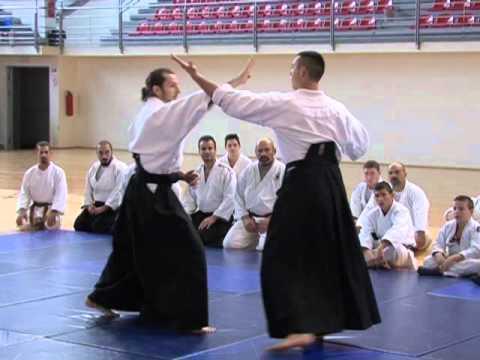 Prilog Vrt - Savez Aikido klubova Srbije organizovao VB OPEN 2015 26 10 2015