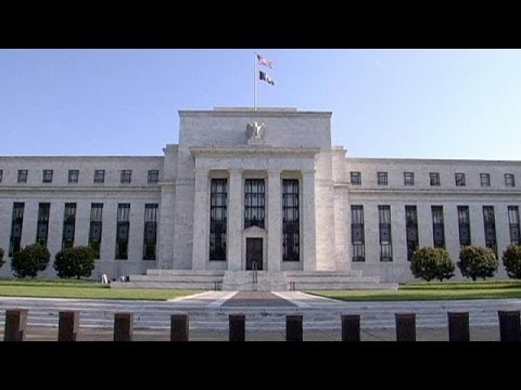 US Fed sees little change over inflation forecast - economy