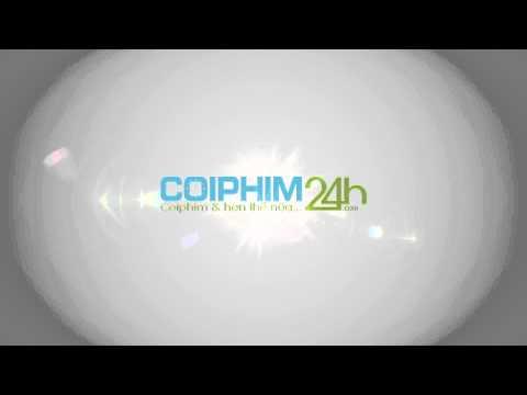 Coi Phim 24h Intro