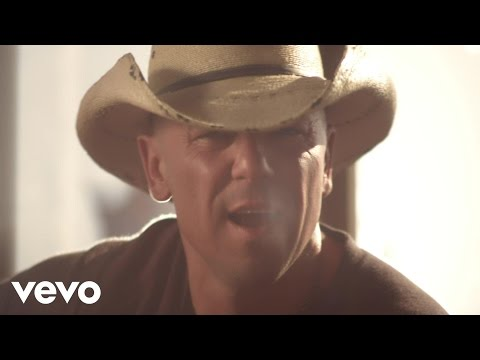 Kenny Chesney feat. Grace Potter - You And Tequila