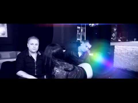 Mare Bunaciune - Videoclip 2014