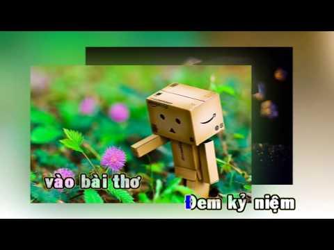 [Karaoke_Beat] Anh yêu người khác rồi_Khắc Việt