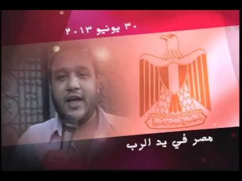 معاناة الناس في مصر .. الله ليس بعيداً عن ما يجري في بلادنا وهو يتألم معنا
