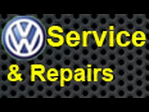 How to find Bury Manchester VW Service and Repairs 0161 850 2982