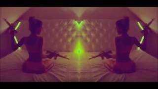 Adnan beats ft Suzy - Koronata e moya/Короната е моя (Official audio) 2016