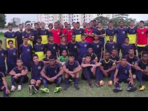 Melhor Academia de Futebol Maf Mota Academia de Futebol