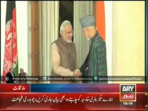 Lashkar e Toiba behind attack on Indian consulate in Herat