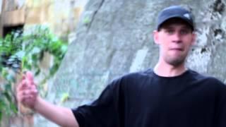 42 - Върху Doughboyz Cashout - Mob Life
