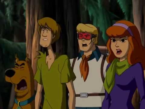 "Scooby-Doo-Night of the Vampire, My first Scooby-Doo AMV, set to ""Night of the Vampire"" by Grim Reaper. I own none of the content contained in this video, everything belongs to its respectiv..."