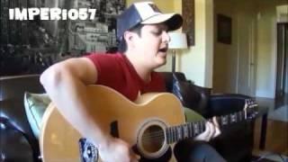 Gerardo Ortiz Vs Regulo Caro-2011 (Guitarra A Guitarra