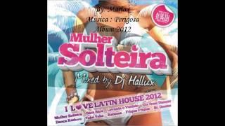 Mulher Solteira 2012 - Perigosa(Original Mix) view on youtube.com tube online.