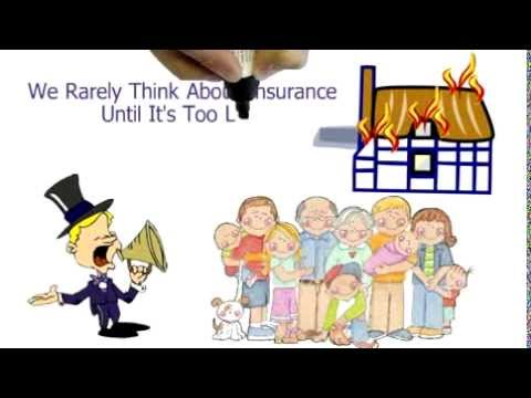 How to Get Cheap Income Protection Quotes