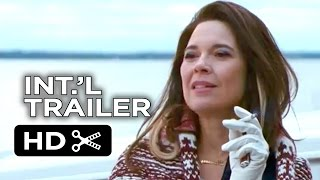Mommy Official International Trailer 1 (2014) Xavier