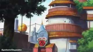 Naruto Shippuden 362 Sub Español HD