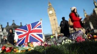 توقيفات جديدة على خلفية اعتداء لندن ونشر صورة المهاجم |