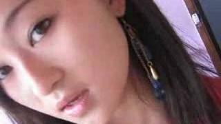 Australian Hmong Girl 1. When You Love Somebody
