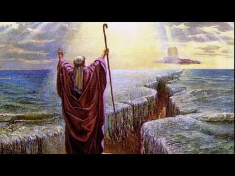 Eu nasci há dez mil anos atrás - Raul Seixas
