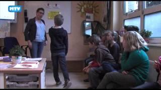 Onderwijs op de Bienekebolders - 669