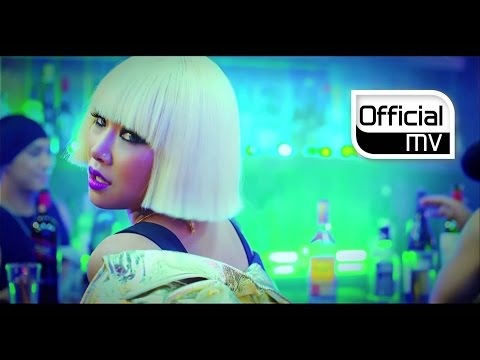 [MV] Cheetah_ My Number