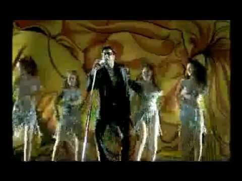 MUSIC-VIDEO-Ashok-Mastie-