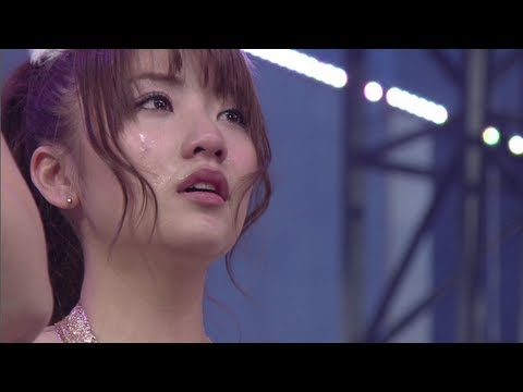 #1/DOCUMENTARY OF AKB48 NO FLOWER WITHOUT RAIN/AKB48[]