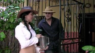 Amor ligero Banda Rancho Viejo