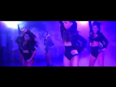 LuuX - Boomba ft. Shila Mariposa, Tha Suspect & Ruffman
