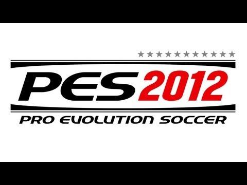 Pro Evolution Soccer 2012 в России