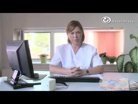 Avortul spontan - Cerclajul cervical