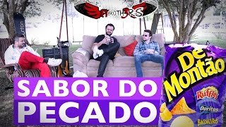 FI BROTHERS - Sabor do Pecado