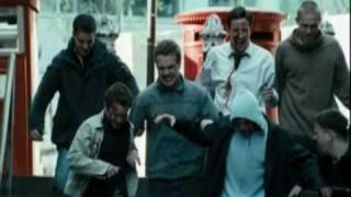 Green Street Hooligans-Fights, Funny Scenes & Anthems.[HQ