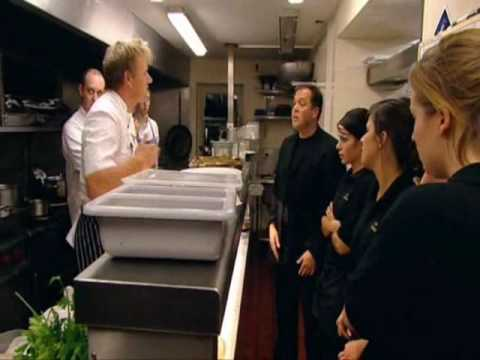 Best of gordon ramsay 39 s kitchen nightmares uk youtube for Kitchen nightmares full episodes