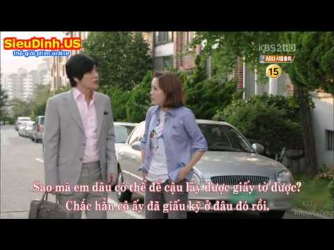 Xem Phim Cap Doi Hoan Canh Tap 6d