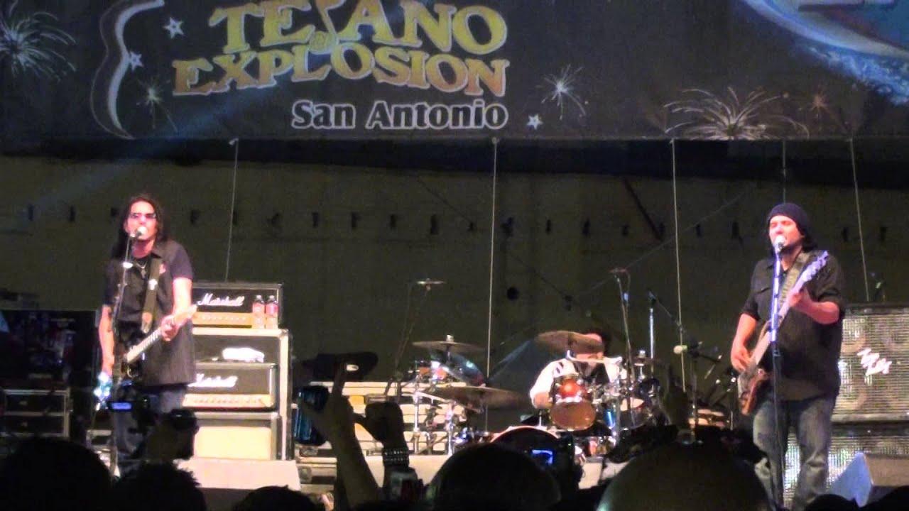Cattlemans Tejano Explosion 2014.html | Autos Post