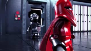 Lego Star Wars - Střelci na hvězdě smrti