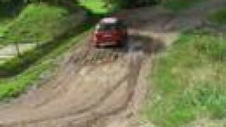 Auto-Magazin24 Suzuki SX 4